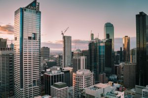 Blickle_Sydney