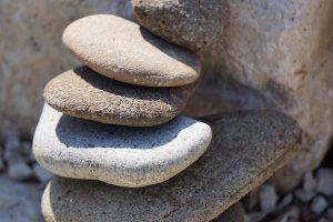 Stones_268